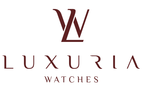 Luxuria Watches